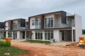 Sinarmas Land Serah Terimakan Unit The Nove Residence…