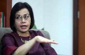 Kejar EoDB ke Posisi 40, Sri Mulyani Benahi Kemudahan Perpajakan