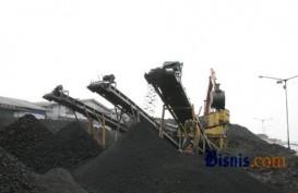 Investasi Sektor Mineral Diprediksi Melemah Hingga 2024