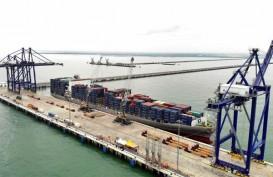 Akses Pelabuhan Utama Sulit, Indonesia Kalah Saing dari Pelabuhan Asing