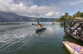 Ingin Berburu Paket Wisata Menarik, Catat Tanggalnya