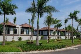 Ciputra Beach Resort di Bali Tebar Potensi Investasi…