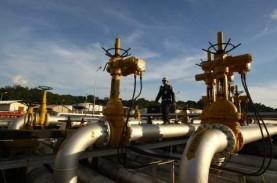 Komisi VII DPR Sebut Iuran Gas Pipa Bikin Mahal Tarif…