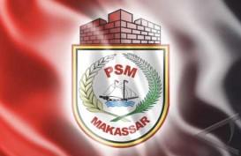 Hasil Piala AFC 2020: Ini Penyebab PSM Dikalahkan Tampines