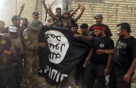 Tolak Pulangkan WNI Pro ISIS, Indonesia Serius Perangi Terorisme