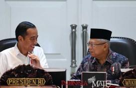 Pembangunan Gereja Ditolak, Jokowi Perintahkan Kapolri dan Menko Polhukam Bertindak Tegas