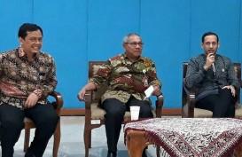 Menteri Nadiem: Guru Honorer Tak Dihapus