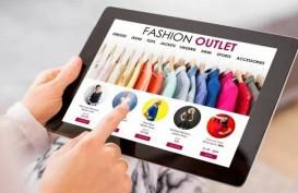 Tips Supaya Tak Pusing Belanja Baju secara Online