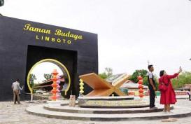 Realisasi Investasi Rp8,3 Triliun Serap 19.632 Tenaga Kerja di Gorontalo