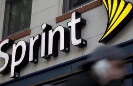 Dalam 2 Hari, Softbank Raih Cuan Rp178 Triliun dari Saham Sprint Corp