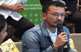 Tips Rio Dewanto Bebas dari Jebakan Investasi Bodong