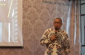 BEI Riau: Investor Ditargetkan Tumbuh Sekitar 43 Persen pada 2020