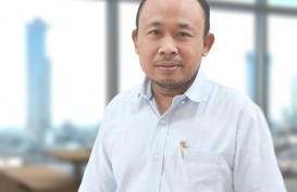 Kembangkan Baterai Litium Guru Besar UNS Raih Penghargaan