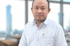 Kembangkan Baterai Litium Guru Besar UNS Raih Penghargaan…