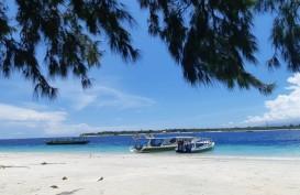 Tiga Gili di Lombok Gunakan Pembangkit Listrik Tenaga Surya