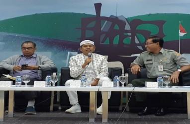 DPR: Hindari Spekulasi Harga, Lakukan Tender Terbuka Impor Bawang Putih