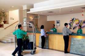 Airy: Bisnis Hotel Virtual Masih Menjanjikan di Indonesia