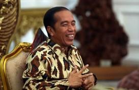 Berikut Agenda Kegiatan Presiden Jokowi di Yogyakarta