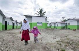 Perlindungan Anak, Indonesia Tekankan Pentingnya Komitmen Internasional