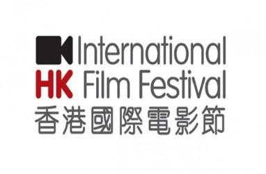 Hong Kong International Film Festival Ditunda Karena Virus Corona