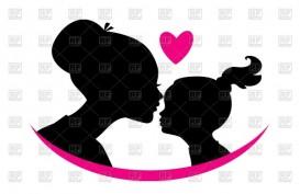 Ide Hari Kasih Sayang Untuk Anak