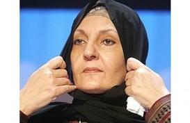 Bareskrim Polri Sita Aset Tersangka Penipu Putri Arab