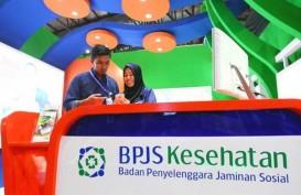 BPJS Kesehatan Genggam Sertifikasi ISO 9001:2015