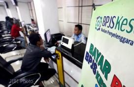 Sumsel Subsidi Iuran JKN Rp229 Miliar bagi 454.310 Warga