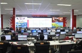 Indosat dan Pemkot Surabaya Bahas Pemberdayaan Talenta Digital
