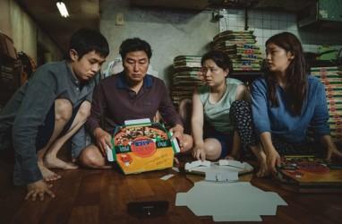 Wow, Dua Film Korea ini Masuk Jajaran Criterion Collection Hollywood