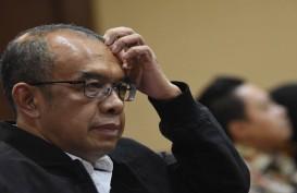 Terungkap, Imam Nahrawi Surati Presiden untuk Copot Gatot Dewa Broto