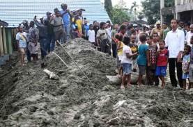 Kapolda Papua: Veronica Koman Jangan Buang Isu Papua…