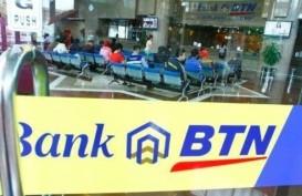 BTN dan Brantas Abipraya Tawarkan KPR Bertenor Hingga 30 Tahun