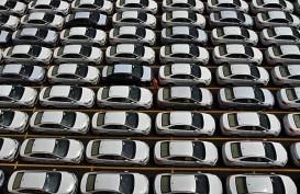 Ingin Ekspor Mobil, Hyundai Gandeng Indonesia Kendaraan Terminal