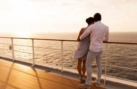 Destinasi Wisata Terfavorit Saat Momen Valentine