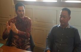 PT Best Profit Futures Malang Kejar Transaksi 75.000 Lot