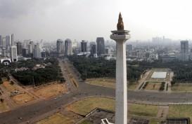 DJKN Tampung Ide Pengembangan Jakarta Setelah Tak Lagi Jadi IKN