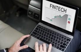 Kredivo Targetkan Pertumbuhan Pinjaman Tunai hingga 2 Kali Lipat