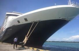 Benoa Maritime Tourism Hub Bakal Perkuat Pariwisata Bali