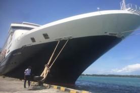 Benoa Maritime Tourism Hub Bakal Perkuat Pariwisata…