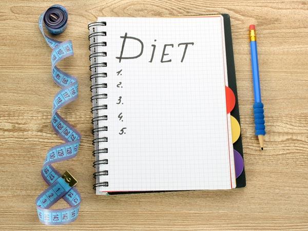 Diet - boldsky.com