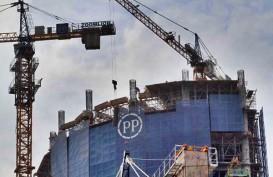 IPEX 2020: PP Properti (PPRO) Targetkan Penjualan Rp85 Miliar