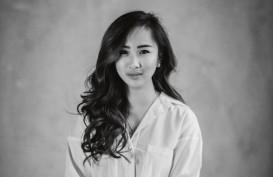 Kisah Sukses Michelle Sulistyo Kembangkan 300 Gerai Kedai Kopi Kulo