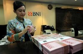 Hadiah Tabungan Bikin Biaya Operasional Perbankan…