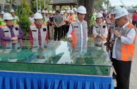 Heboh Soal Pramono Anung Larang Jokowi ke Kediri Takut Lengser dari RI-1