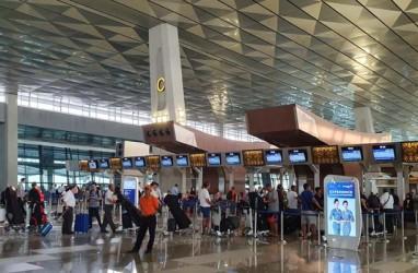 Ada KA Bandara, Akses Dua Bandara Ini Diklaim Memadai