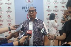 Mahkamah Partai Gerindra Bebaskan Andre Rosiade, Bagaimana…