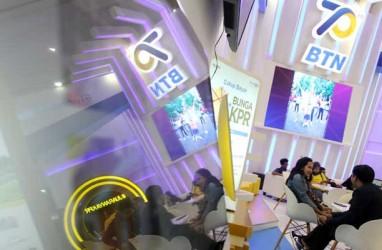 INDONESIA PROPERTI EXPO (IPEX) 2020 : Pengembang Geber Siasat dari Diskon hingga Uang Muka 0%