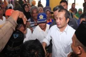 Marwan Jafar: Jangan Jadi Penonton, Indonesia Harus…