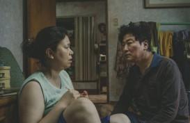 Film Parasite Terus Raup Untung Usai Menang Oscar